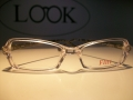 face-eyeglasses-028